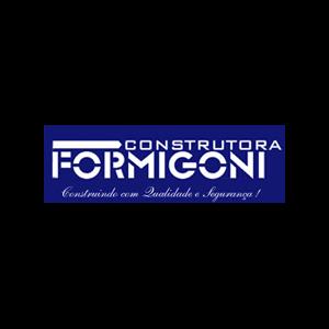 Construtura Formigoni
