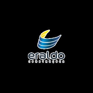 Eraldo Construções