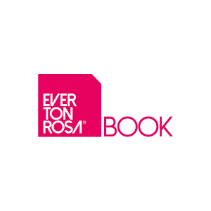 Everton Rosa Book