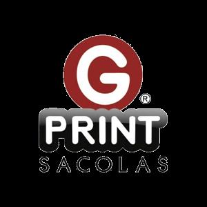 G-Print Sacolas