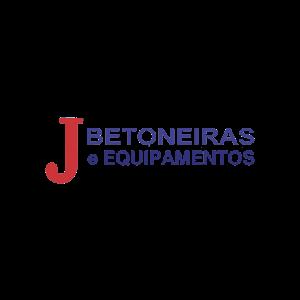 J Betoneiras e Equipamentos