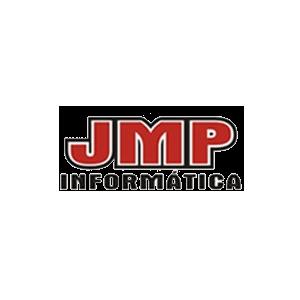 JMP Informática