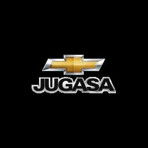 Jugasa