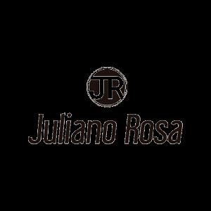 Juliano Rosa