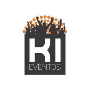 Ki-Eventos