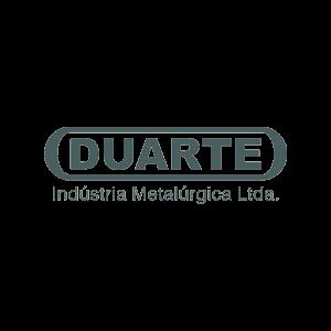 Metalúrgica Duarte