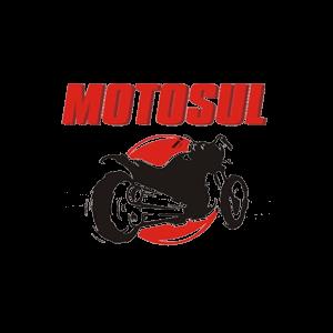 Motosul