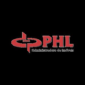PHL Imóveis