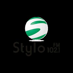 Rádio Stylo FM