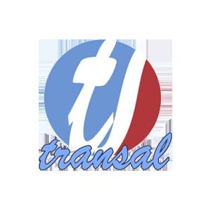Transal