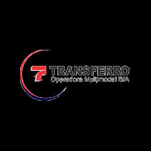 Transferro