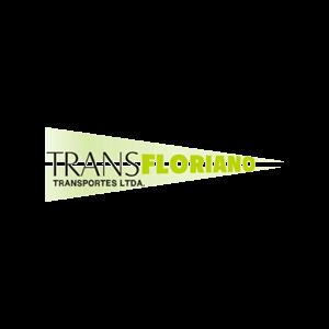 Transfloriano