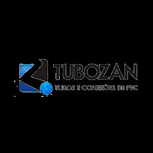 Tubozan