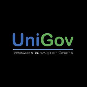 Unigov