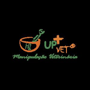 UPVET Manipulação Veterinária