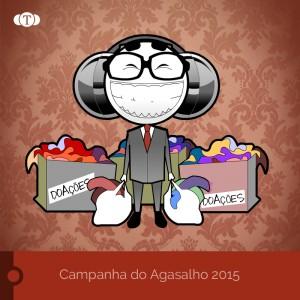 webslei-campanha-do-agasalho-2015